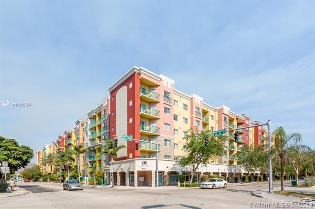 5713 SW 72 st  Unit 5713, South Miami, FL 33143-5335