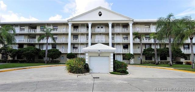 2621  Village Blvd  Unit 206, West Palm Beach, FL 33409-6908