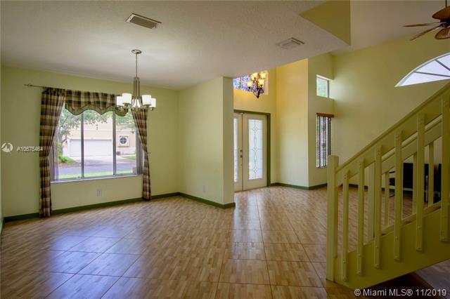 11290 Rockinghorse Rd, Cooper City, FL, 33026