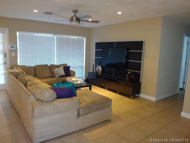 790 SW 5th St, Boca Raton, FL, 33486