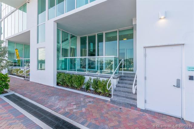 400 Sunny Isles Blvd 121, Sunny Isles Beach, FL, 33160