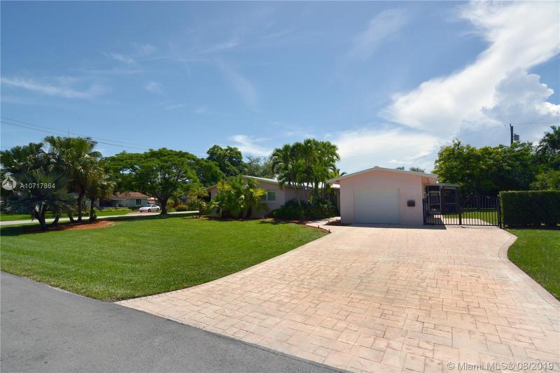 17350 SW 87th Ct, Palmetto Bay, FL, 33157