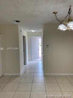 1127 Sussex Dr 1127, North Lauderdale, FL, 33068