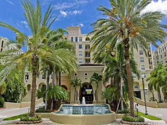 520 SE 5th Ave,  Fort Lauderdale, FL