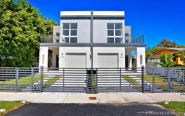 Photo of 3169 SW 25th Street, Miami, FL 33133