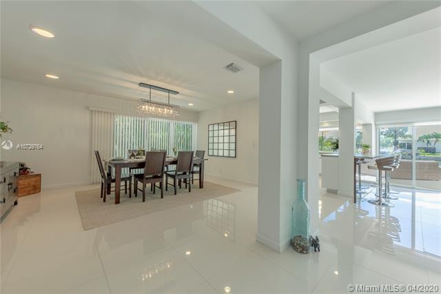 1790 Marietta Dr, Fort Lauderdale, FL, 33316