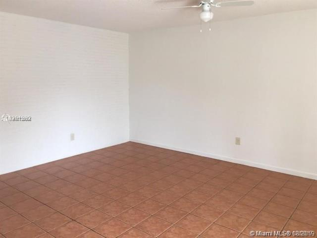 2647 NW 20th St, Fort Lauderdale, FL, 33311
