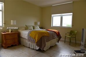 2030 S Douglas Rd 524, Coral Gables, FL, 33134
