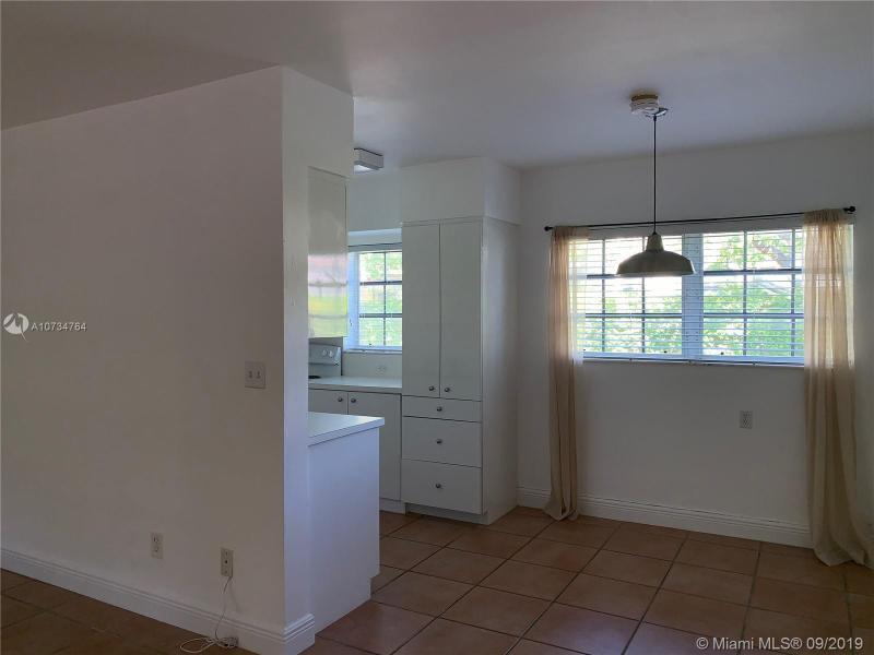 6511 Santona St C6, Coral Gables, FL, 33146