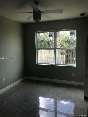 280 NE 35 ST, Oakland Park, FL, 33334