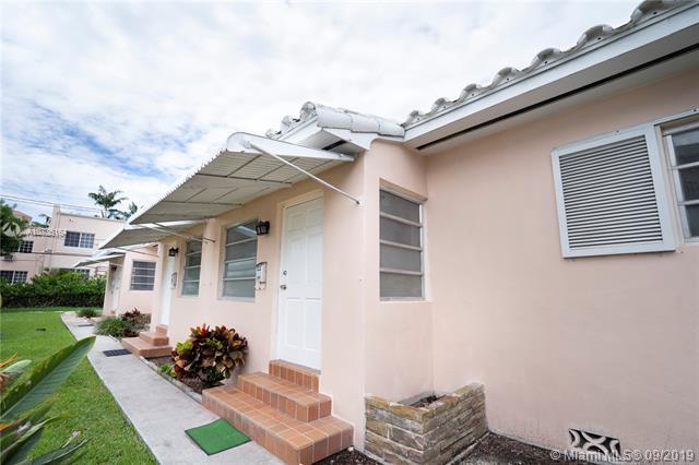 220 Mendoza Ave 220, Coral Gables, FL, 33134