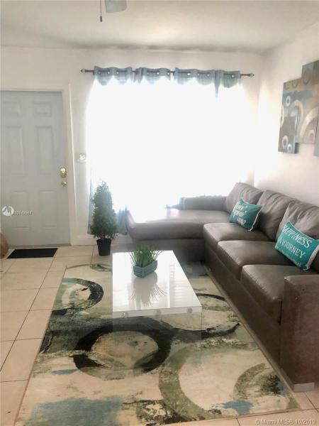 4000 SW 30th St 0, West Park, FL, 33023