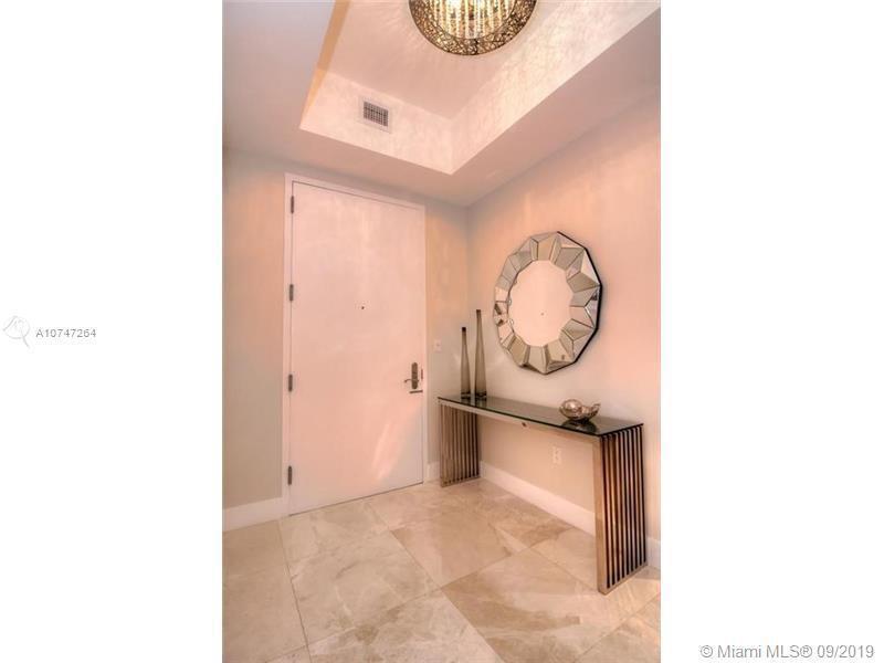 15811 COLLINS AV 802, Sunny Isles Beach, FL, 33160