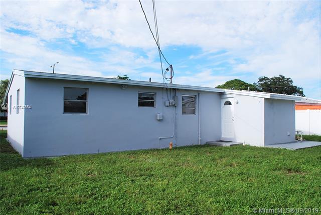 671 NE 56th St, Oakland Park, FL, 33334