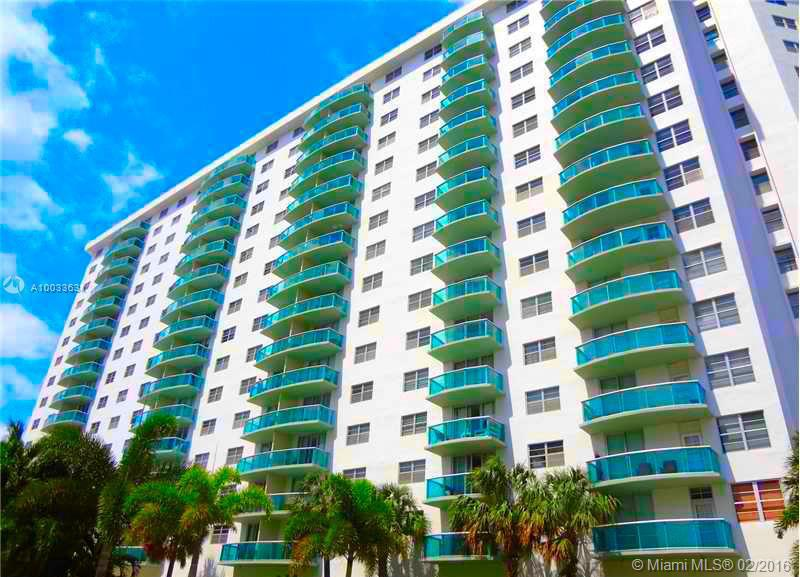 19380 Collins Ave  Unit 1505, Sunny Isles Beach, FL 33160