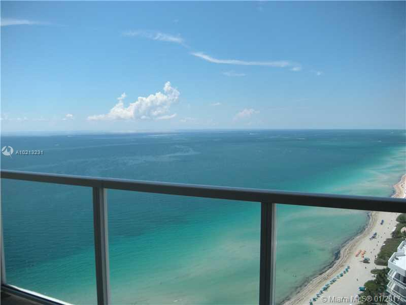 16699 Collins Ave  Unit 3110, Sunny Isles Beach, FL 33160