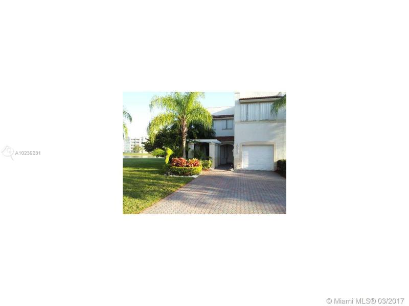 11482 79th Ln  Unit 11482, Doral, FL 33178