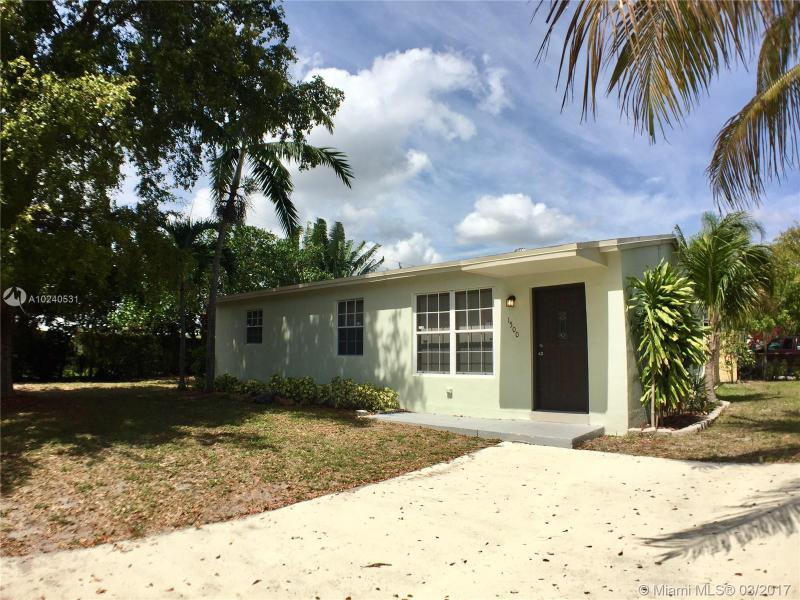 1321 69 TERR EFFICIENCY , Hollywood, FL 33024