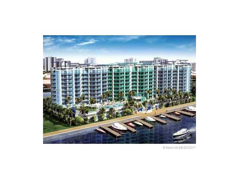 3029 188th St  Unit 615, Aventura, FL 33180