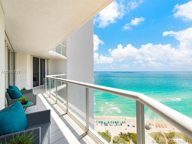 16445 Collins Ave  Unit 828, Sunny Isles Beach, FL 33160