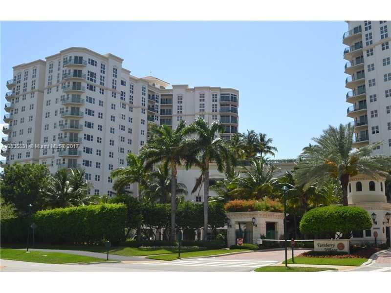 19667 W Turnberry Way  Unit 26, Aventura, FL 33180-2514