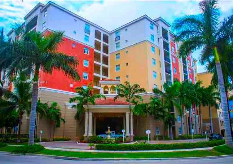 17100 N Bay Rd  Unit 1510 Sunny Isles Beach, FL 33160-3458 MLS#A10361331 Image 15