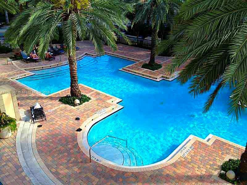 17100 N Bay Rd  Unit 1510 Sunny Isles Beach, FL 33160-3458 MLS#A10361331 Image 17