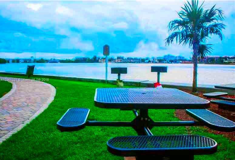 17100 N Bay Rd  Unit 1510 Sunny Isles Beach, FL 33160-3458 MLS#A10361331 Image 23