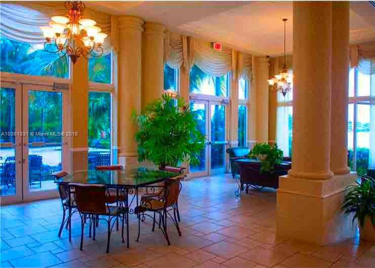 17100 N Bay Rd  Unit 1510 Sunny Isles Beach, FL 33160-3458 MLS#A10361331 Image 24