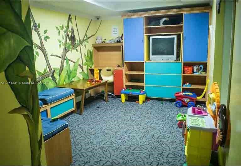 17100 N Bay Rd  Unit 1510 Sunny Isles Beach, FL 33160-3458 MLS#A10361331 Image 25
