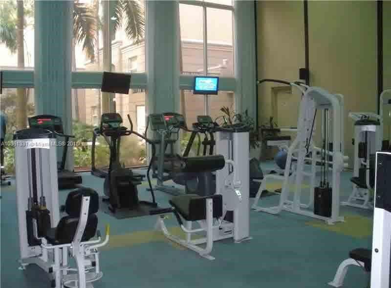 17100 N Bay Rd  Unit 1510 Sunny Isles Beach, FL 33160-3458 MLS#A10361331 Image 27