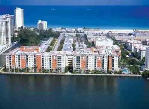 17100 N Bay Rd  Unit 1510 Sunny Isles Beach, FL 33160-3458 MLS#A10361331 Image 28