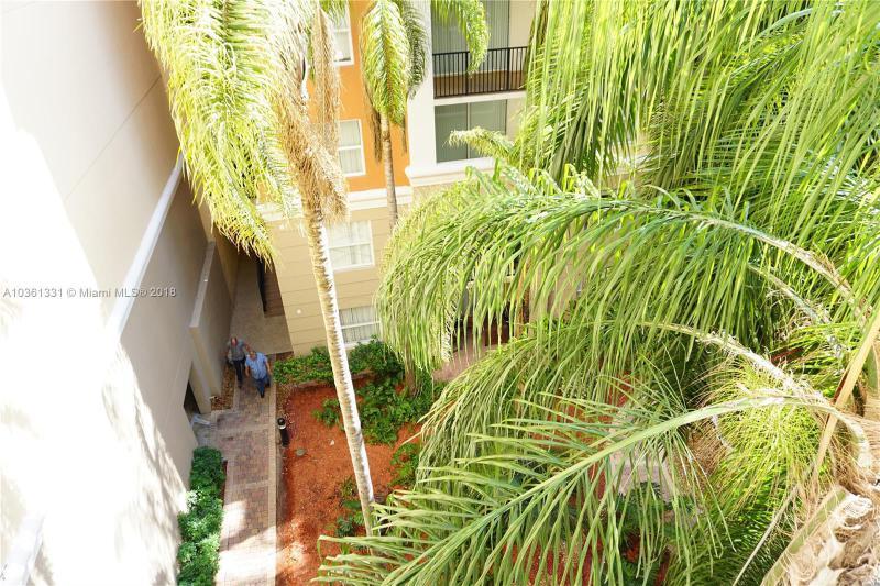 17100 N Bay Rd  Unit 1510 Sunny Isles Beach, FL 33160-3458 MLS#A10361331 Image 7