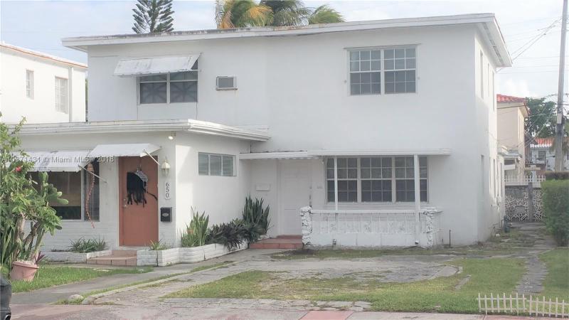 Property ID A10371431