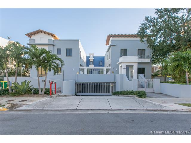 PALMS OF SUNSET CONDO Palms of - South Miami - A10371831