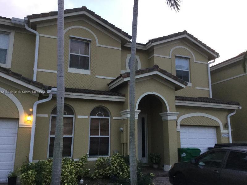 Property ID A10380131
