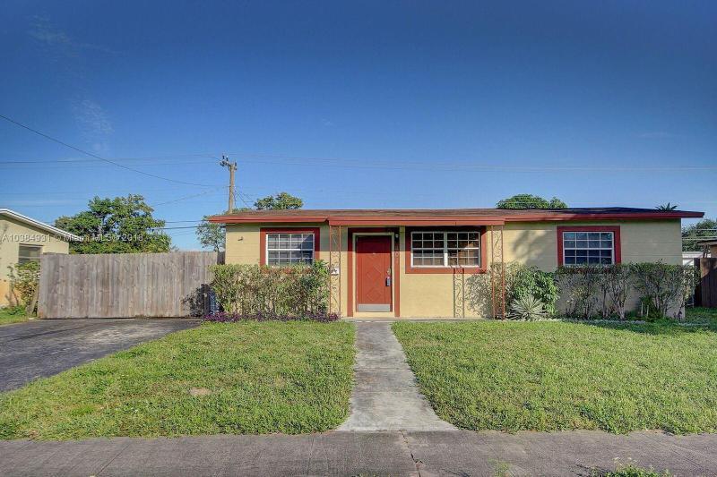 Property ID A10384931