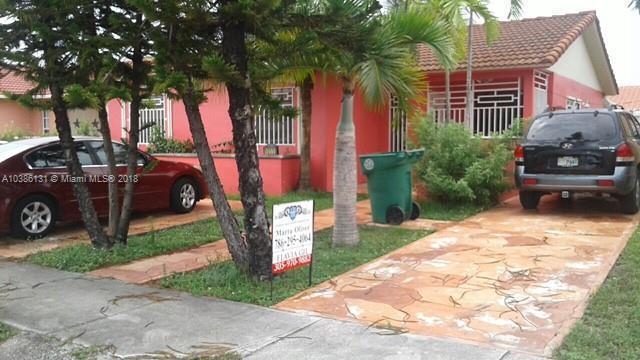 8902 NW 117th Ter , Hialeah Gardens, FL 33018-4145