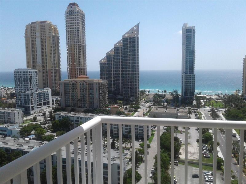 Townhouse En Sale En Miami-Dade  , Sunny Isles Beach, Usa, US RAH: A10404031