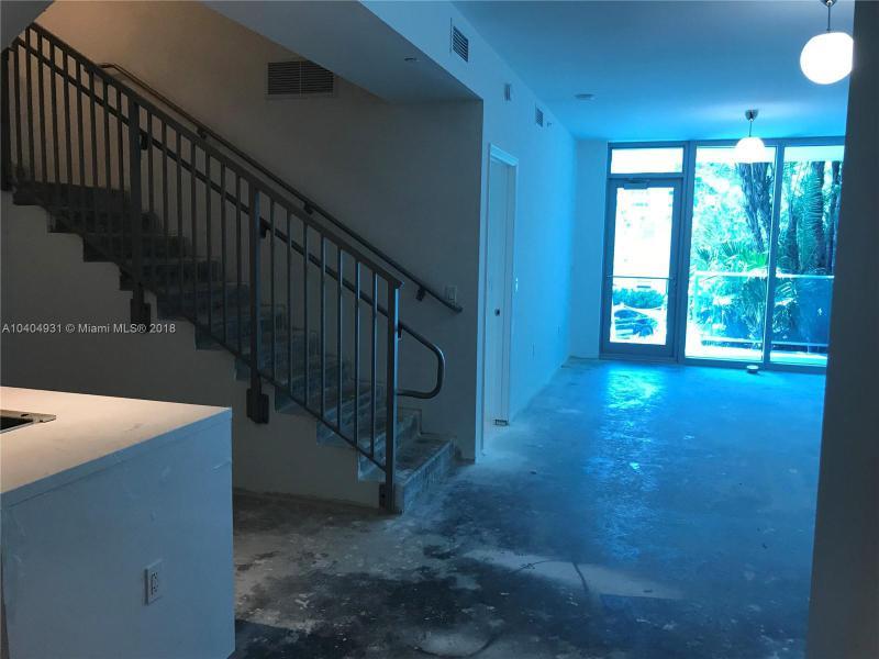 701 N Fort Lauderdale Beach Blvd
