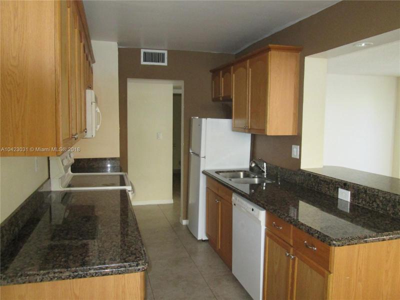 Property ID A10423031