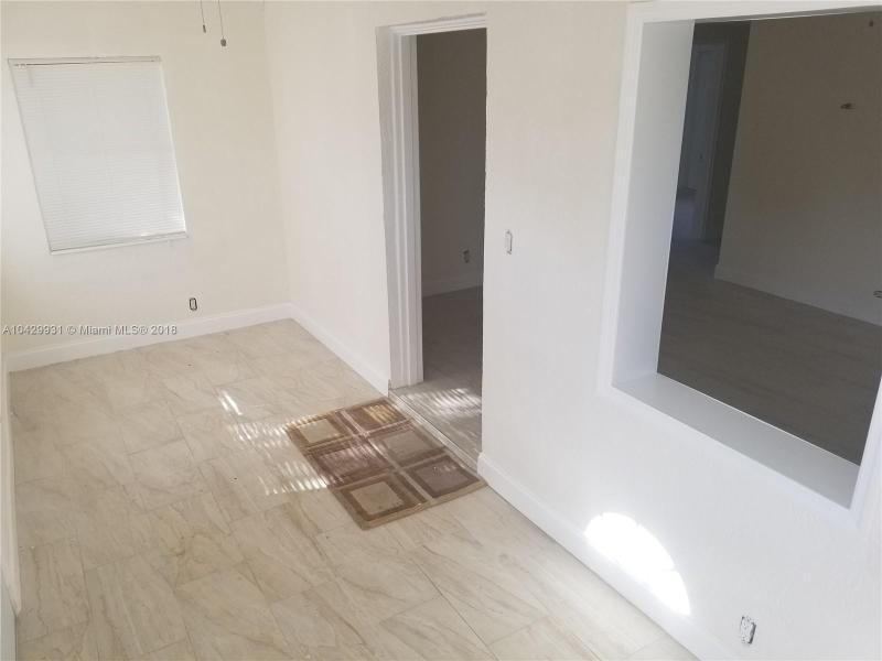 Property ID A10429931