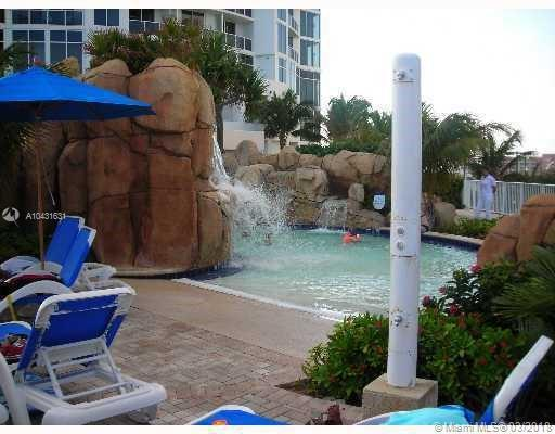 18001 Collins Ave 2408, Sunny Isles Beach, FL, 33160