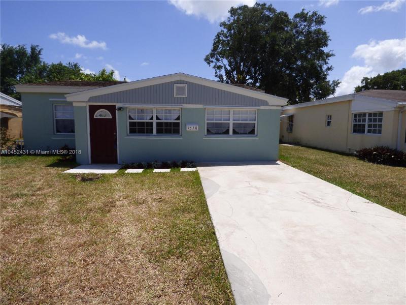 Property ID A10452431