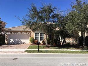 4988 SW 183rd Ave,  Miramar, FL