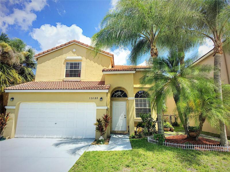 Property ID A10464331