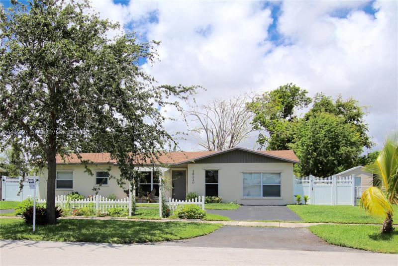 Property ID A10465231