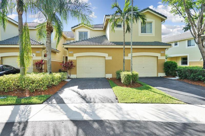 Property ID A10468731