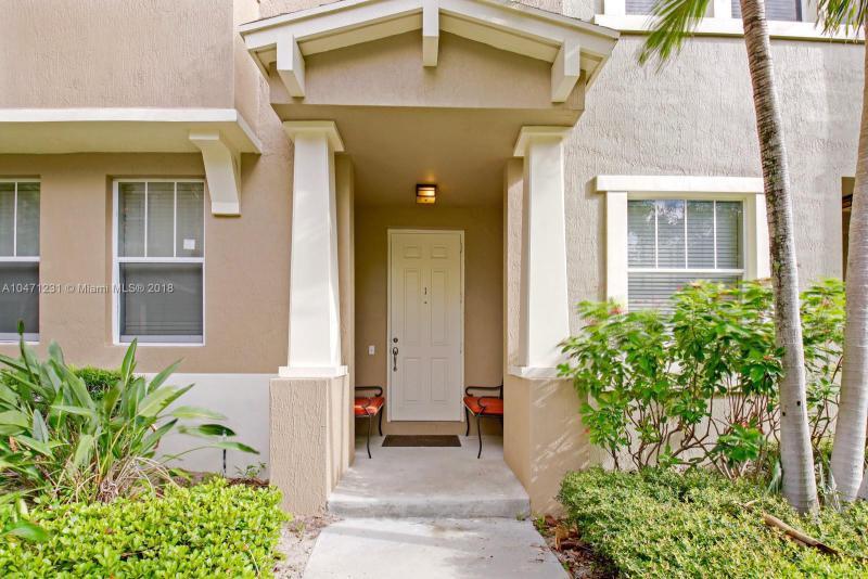 Property ID A10471231