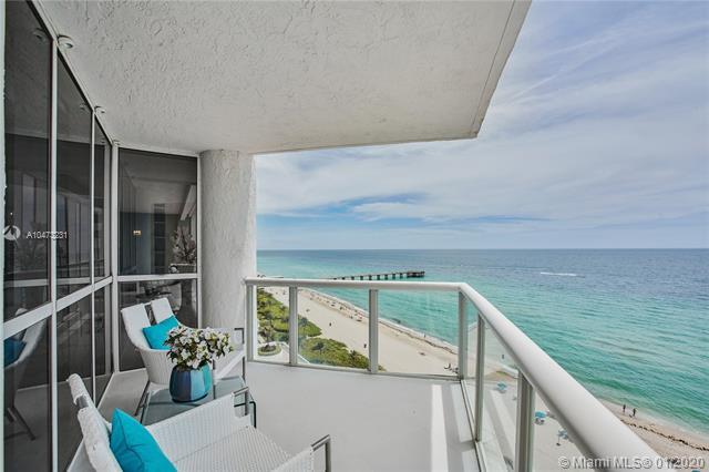 16425 Collins Ave 1111, Sunny Isles Beach, FL, 33160